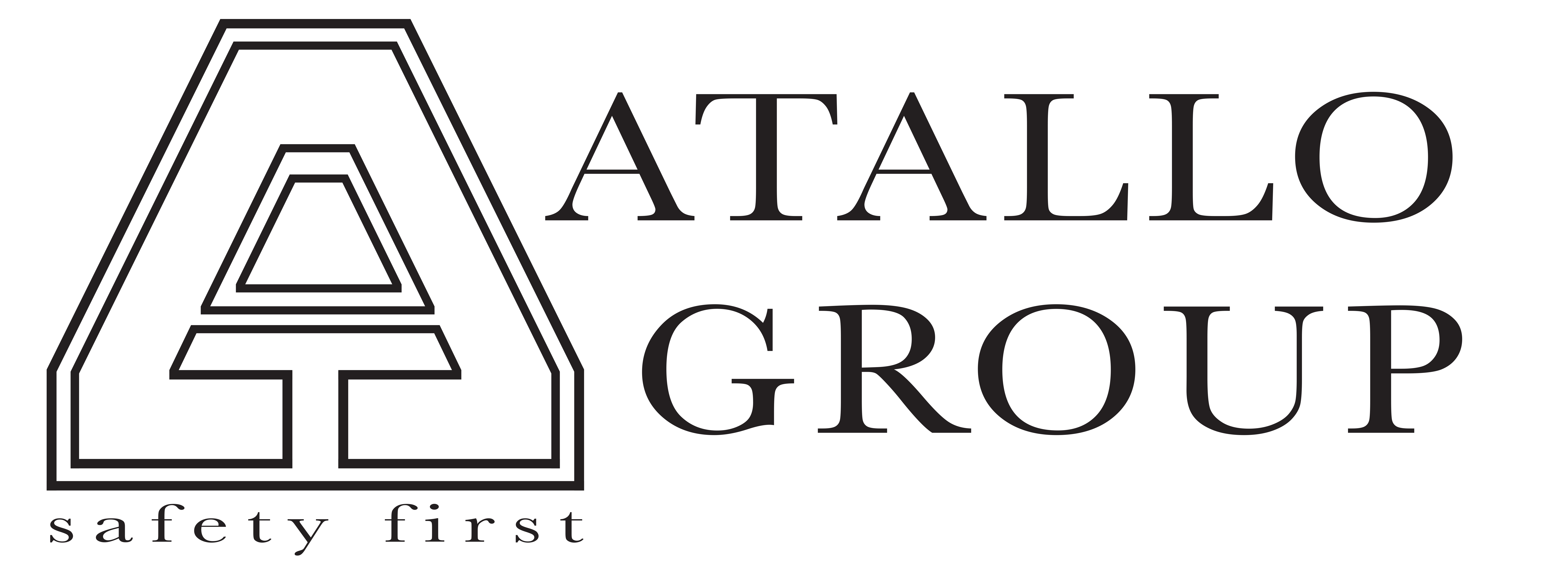 AtalloGroup s.r.o.